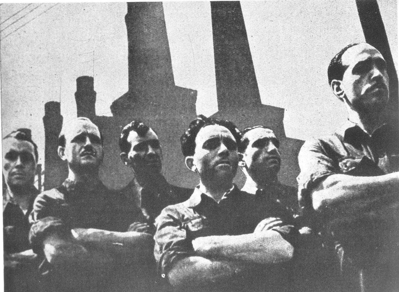 1943-Sciopero-per-pace-e-pane